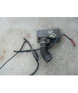 91-95 sable/taurus 3.0 engine air flow meter with tubes - $27.45