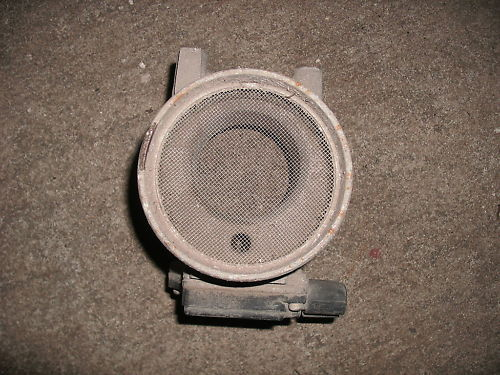 91-95 sable/taurus91/94 continental 3.8 air flow meter