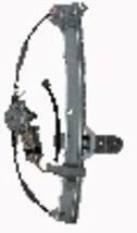 92-2008 crown victoria  window motor and regulator r/r - $40.26