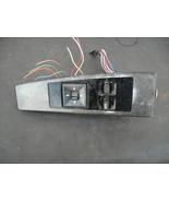 92-93-94 eldorado master window switch - $13.73
