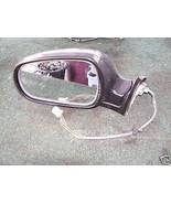 92-93-94 vigor left side door mirror power - $32.03