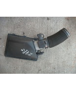 92-94 lincoln/grand marquis air flow meter w/  box lid - $32.03