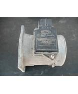 92-94 lincoln town car/grand marquis air flow meter 4.6 - $22.88