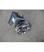 92-94 regal/bonneville/lesabre 3.8 eng steering pump - $27.45