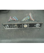 92-95 lesabre 4 dr master window switch - $22.88