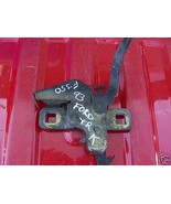 92-96 ford truck hood latch assembly - $18.30