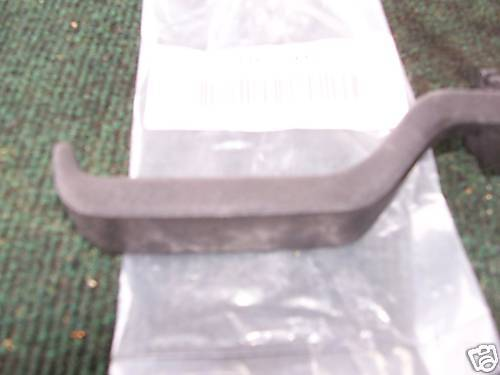 Primary image for 92-97 ford truck new inside left door handle