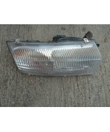92-98 achieva right side headlamp assembly - $22.88