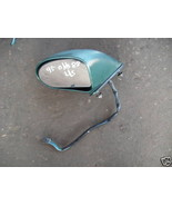 92-99 eighty eight/lesabre left side power mirror - $22.88