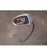 92-99 lesabre/eighty eight left side power mirror - $18.30