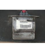 92 corsica/cavalier/sunbird ABS control module16167132  - $22.88
