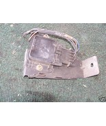 92 rodeo ignition module - $18.30