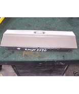 93-94-95-96 century glove box assembly with latch - $18.30