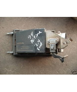 93-94-95 altima mass air flow meter 22680D9000 - $45.75