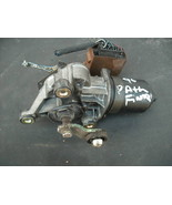 93-94-95 pathfinder windshield wiper motor  - $27.45