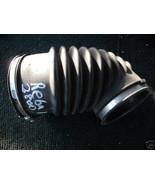 93-94 regal 3800 engine air flow tube  - $18.30