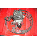 93-94 tercel 3EE engine distributor 1905011020 - $45.75