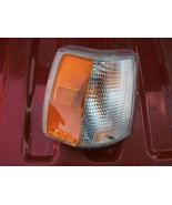 93-94 volvo 850 parklamp assembly right side - $22.88