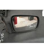 93-95 grand cherokee right side power heated mirror - $22.88