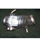 93-95 villager air flow tube from meter to throttle - $18.30