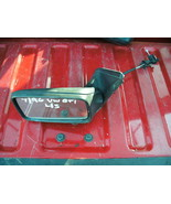 93-98 golf/jetta left side cable mirror - $27.45