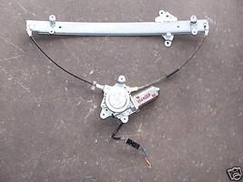 93-98 quest/villager right side power regulator/motor - $32.03