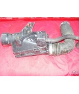 93 Chrysler New Yorker Air Breather Assembly 3.3 Eng - $22.88