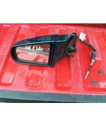 94-01 eldorado left side power mirror - $32.03