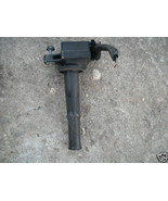 94-95 camry v-6 3000 engine incividual coil used - $18.30