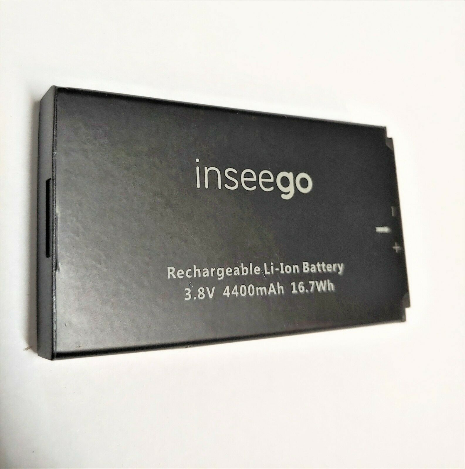 Primary image for OEM Original Inseego 5G MiFi M1000 Battery