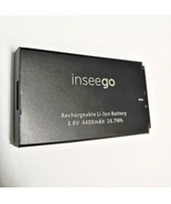 OEM Original Inseego 5G MiFi M1000 Battery - $39.59