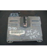 94-95 cutlass/camaro/grand prix ECU service #16196397 - $32.03