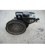 94-95 deville/91-93 eldora power steering pump assembly - $32.03