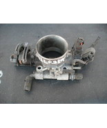 94-95 quest/villager throttle valve assembly 3.0 engine - $27.45