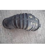 94-96 deville 4.6 engine air flow flexible tube - $22.88