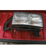 94-96 deville rightt side headlamp assembly - $32.03