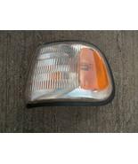 94-97 dodge van left side marker light/parklamp - $27.45