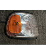 94-97 dodge van right side marker light/parklamp - $27.45