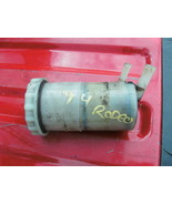94-97 rodeo/passport power steering fluid reservoir - $18.30
