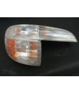 95-01 explorer right side parklamp assembly - $18.30