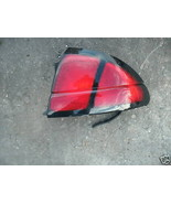 95-01 lumina right side taillight assembly - $27.45