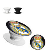 Real Madrid Pop up Phone Holder Expanding Stand Grip Mount popsocket #7 - $12.99