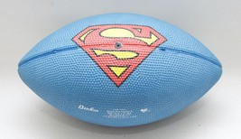 Baden Superman Football Ball TM & DC Comics Collectible - $14.85
