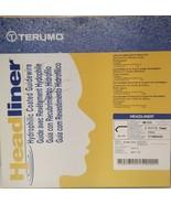 1 Terumo Headliner Hydrophilic Coated G-Wire Double Angle 200cm GM1224 G... - $29.39