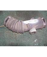 95-96-94 corolla throttle body air tube - $18.30