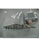 95-96-97-98-99 sentra air flow meter 22680-1M200 - $27.45