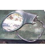 95-96-97 aurora left side power heated mirror - $18.30