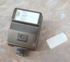 Canon Speedlite 177A Flash - $5.00