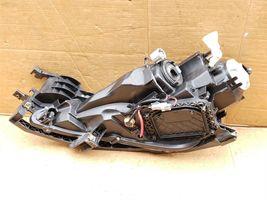 09-10 Mazda 6 Mazda6 Halogen Headlight Head Light Passenger Right RH image 8