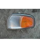 95-96 camry left side markerlight/parklamp - $18.30